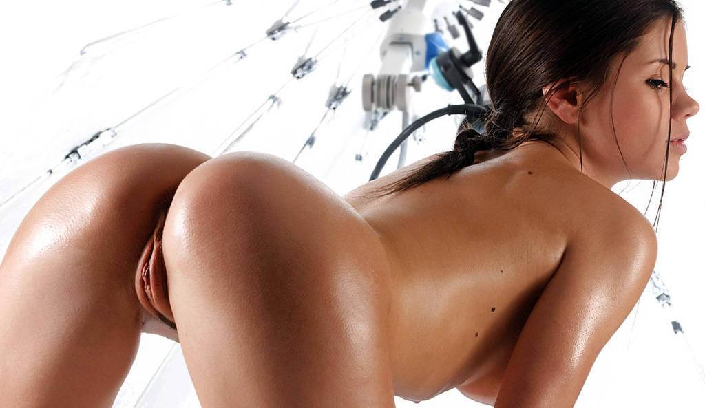 i migliori video erotici sito incontri senza registrazione