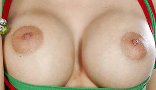 Boobs filles nues.