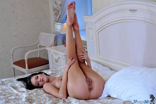 fille hd sexe érotique avec une atmosphère intime